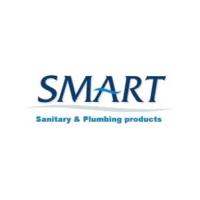 Товары бренда SMART Италия в магазине АкваРитм