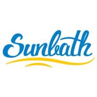 Товары бренда SUNBATH Россия в магазине АкваРитм