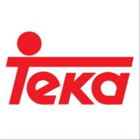 Товары бренда TEKA Германия в магазине АкваРитм