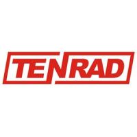 Товары бренда TENARD Германия в магазине АкваРитм