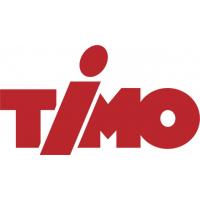 Товары бренда TIMO Финляндия в магазине АкваРитм
