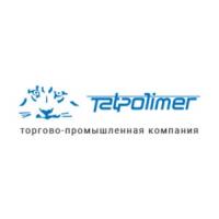 Товары бренда ТПК Россия в магазине АкваРитм