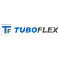 Товары бренда TUBOFLEX Турция в магазине АкваРитм