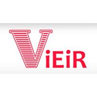 Товары бренда VIEIR Китай в магазине АкваРитм