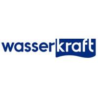 Товары бренда WASSERKRAFT Германия в магазине АкваРитм