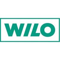 Товары бренда WILO Германия в магазине АкваРитм