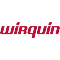Товары бренда WIRQUIN Франция-Россия в магазине АкваРитм