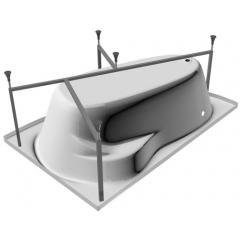 Каркасы для акриловых ванн