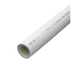 Металлопластик (труба, фитинги)