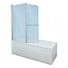 Шторы для акриловых ванн