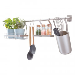 Релинги кухонные