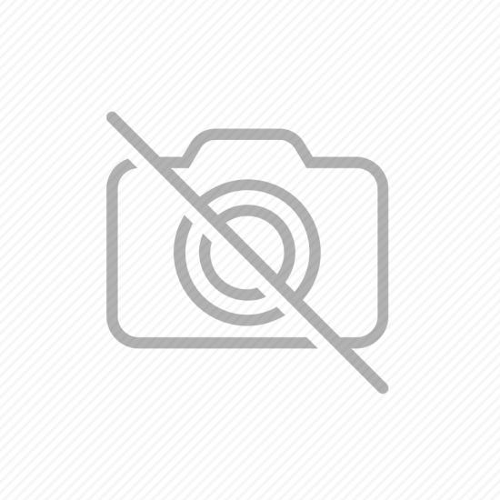 Коллектор регулируемый 4 вых 1*1*3/4 FR 302