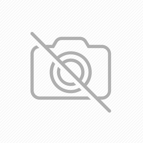 Карниз нержавейка 1МАРКА Диана  1, 7*1, 05 D20мм